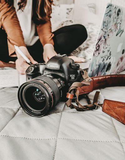 AnisMembership, sichtbarkeitsexpertin, weiterbildung, online sichtbar werden, fotografinwerden, homebase, workshop fotografin (27 von 32)